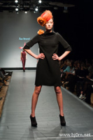 "Newcomer of The Season & OFW Norwegian Design Show • <a style=""font-size:0.8em;"" href=""http://www.flickr.com/photos/11373708@N06/6943096347/"" target=""_blank"">View on Flickr</a>"