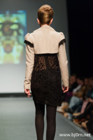 "Newcomer of The Season & OFW Norwegian Design Show • <a style=""font-size:0.8em;"" href=""http://www.flickr.com/photos/11373708@N06/6943129847/"" target=""_blank"">View on Flickr</a>"