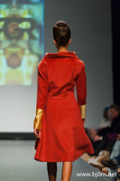 "Newcomer of The Season & OFW Norwegian Design Show • <a style=""font-size:0.8em;"" href=""http://www.flickr.com/photos/11373708@N06/6943135903/"" target=""_blank"">View on Flickr</a>"