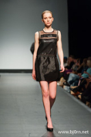 Newcomer of The Season &amp; OFW Norwegian Design Show  &lt;a style=&quot;font-size:0.8em;&quot; href=&quot;http://www.flickr.com/photos/11373708@N06/6796986088/&quot; target=&quot;_blank&quot;&gt;View on Flickr&lt;/a&gt;