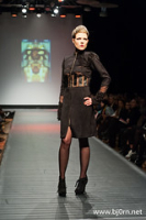 "Newcomer of The Season & OFW Norwegian Design Show • <a style=""font-size:0.8em;"" href=""http://www.flickr.com/photos/11373708@N06/6943125187/"" target=""_blank"">View on Flickr</a>"