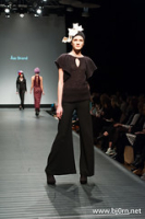 "Newcomer of The Season & OFW Norwegian Design Show • <a style=""font-size:0.8em;"" href=""http://www.flickr.com/photos/11373708@N06/6796979400/"" target=""_blank"">View on Flickr</a>"
