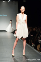 "Newcomer of The Season & OFW Norwegian Design Show • <a style=""font-size:0.8em;"" href=""http://www.flickr.com/photos/11373708@N06/6796996554/"" target=""_blank"">View on Flickr</a>"