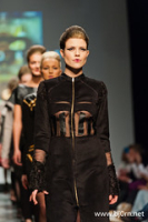 Newcomer of The Season &amp; OFW Norwegian Design Show  &lt;a style=&quot;font-size:0.8em;&quot; href=&quot;http://www.flickr.com/photos/11373708@N06/6797022848/&quot; target=&quot;_blank&quot;&gt;View on Flickr&lt;/a&gt;