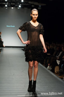 Newcomer of The Season &amp; OFW Norwegian Design Show  &lt;a style=&quot;font-size:0.8em;&quot; href=&quot;http://www.flickr.com/photos/11373708@N06/6796991472/&quot; target=&quot;_blank&quot;&gt;View on Flickr&lt;/a&gt;
