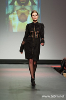 "Newcomer of The Season & OFW Norwegian Design Show • <a style=""font-size:0.8em;"" href=""http://www.flickr.com/photos/11373708@N06/6943124507/"" target=""_blank"">View on Flickr</a>"