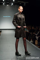 "Newcomer of The Season & OFW Norwegian Design Show • <a style=""font-size:0.8em;"" href=""http://www.flickr.com/photos/11373708@N06/6796985050/"" target=""_blank"">View on Flickr</a>"