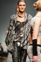 "Newcomer of The Season & OFW Norwegian Design Show • <a style=""font-size:0.8em;"" href=""http://www.flickr.com/photos/11373708@N06/6943117423/"" target=""_blank"">View on Flickr</a>"